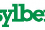 sylberFD1EA105-2C6B-05EE-430D-7E2AD8482F5A.png